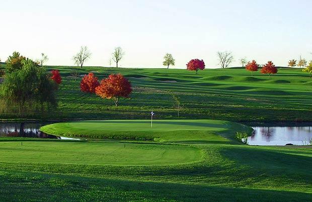 http://www.golfcoursepics.com/north/pics/golfcourse581.jpg